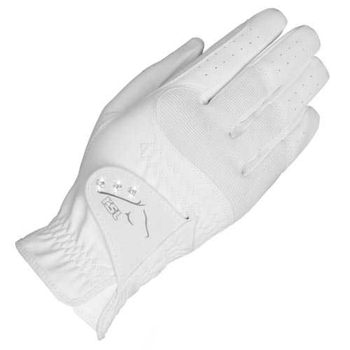 USG RSL Reno Riding Glove