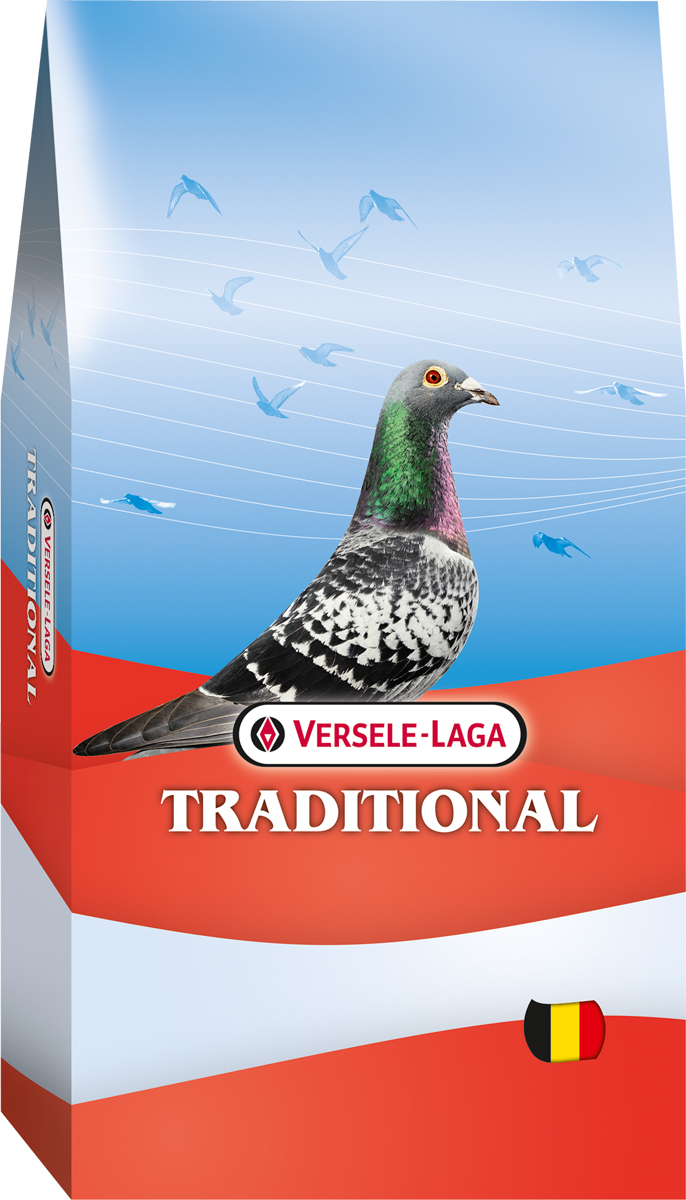Versele Laga Super Widowhood Pigeon Food