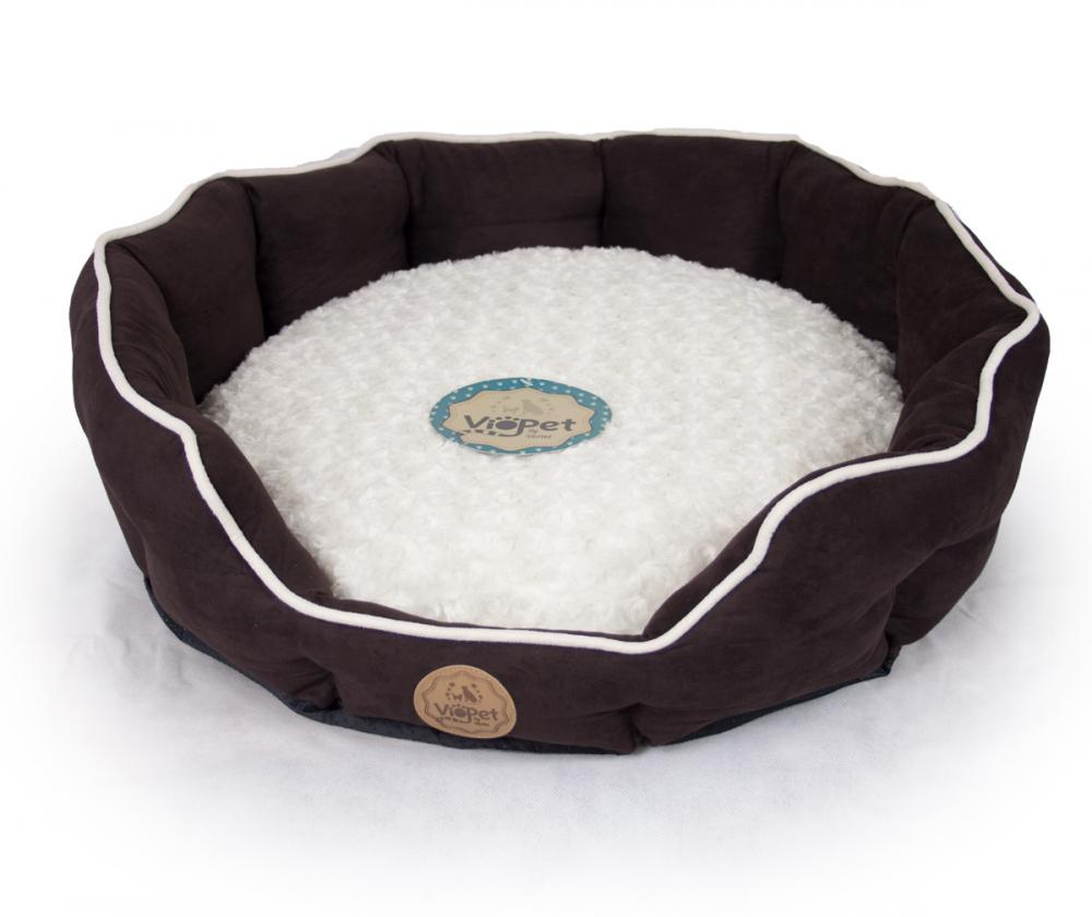 VioPet Ziggy's Zzz Cat Bed