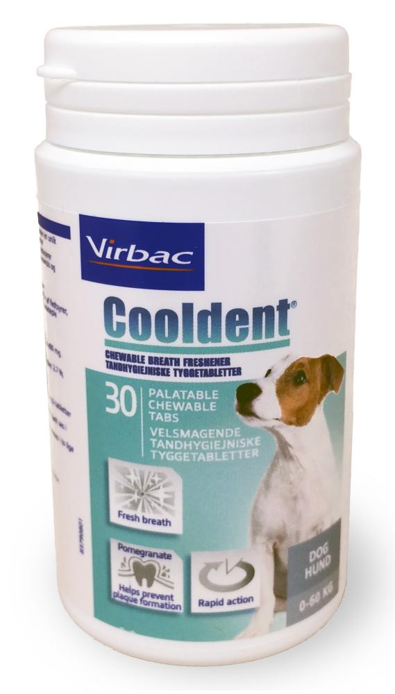 Virbac Cooldent
