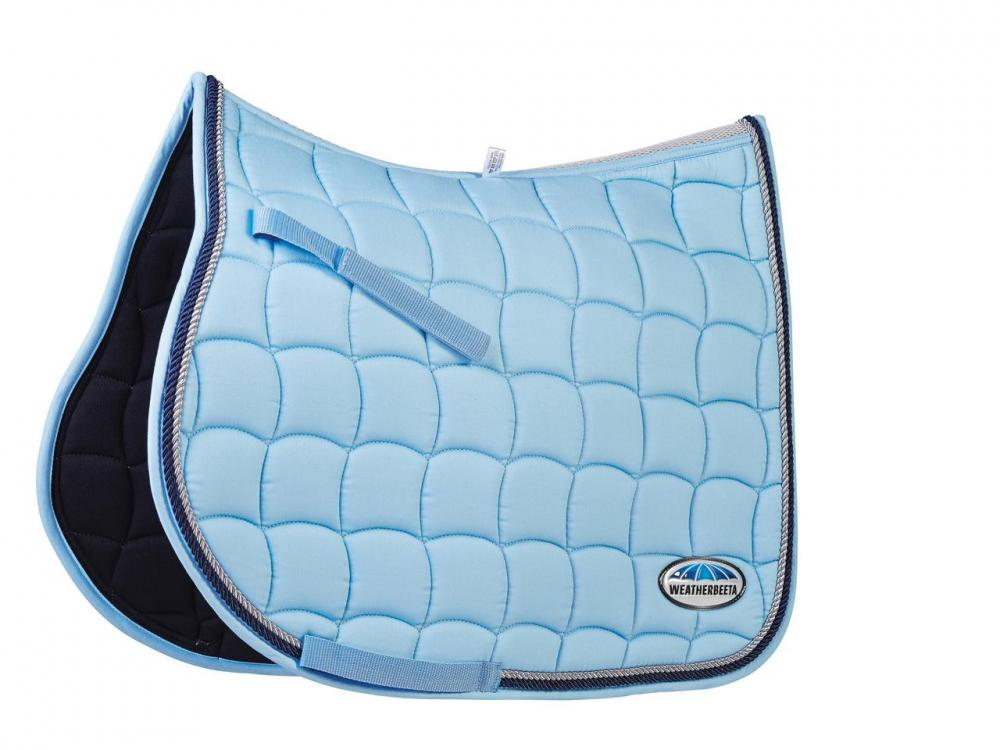 Weatherbeeta Performance All Purpose Saddle Pad