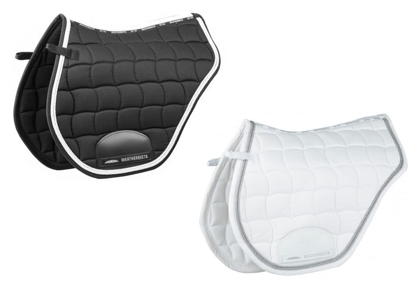 Weatherbeeta Performance Cross Country Pad