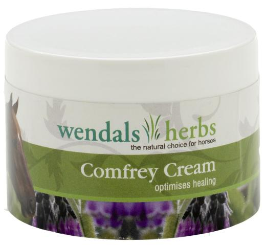 Wendals Comfrey for Horses