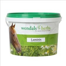 Wendals Laminix for Horses