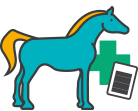 Horse Prescription Medication