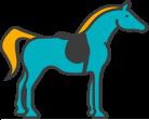 Saddlery