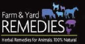Farm And Yard Remedies