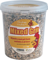 Agrivite Chicken Lickin' Mixed Poultry Grit