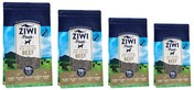 Ziwi Peak Air-Dried Cuisine Beef For Dogs