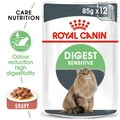 ROYAL CANIN® Digestive Care Adult Cat Food