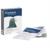Harkers Treatment of Trichomoiasis Harkanker for Pigeons