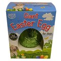 Hatchwells Easter Eggs for Dogs