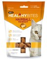 VETIQ Healthy Bites Hairball Remedy for Cats