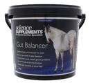 Science Supplements Gut Balancer for Horses