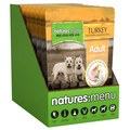 Natures Menu Adult Turkey with Chicken Dog Food