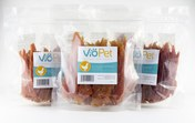 VioPet® Natural Dog Treats