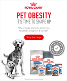 Sublink Royalcanin Jan21