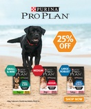 Purina feb21