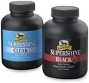 Absorbine SuperShine for Horses