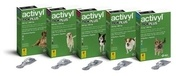 Activyl Tick Plus Spot-On for Dogs