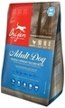 Orijen Adult Freeze Dried Dog Food