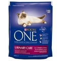 PURINA ONE Adult Urinary Care Chicken Cat Food