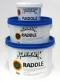 Agrimark Sheep Colouring Powder Raddle