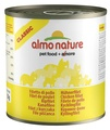Almo Nature Tradition Classic Adult Chicken Cat Food