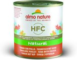 Almo Nature Hfc Natural Wet Cat Food