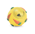 Ancol Small Animal Treat And Activity Ball