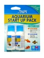 API Aquarium Start Up Treatment