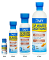 API Tap Water Conditioner Aquarium Treatment