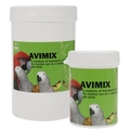 Avimix Bird Vitamins