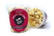 Barking Bakery Cheesey Pupcorn