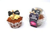 Barking Bakery Woofin CupCakes for Dogs