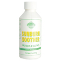 Barrier Sunburn Soother for Horses