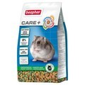 Beaphar Care Plus For Dwarf Hamsters