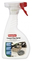 Beaphar Carpet Flea Spray