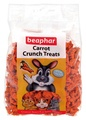 Beaphar Carrot Crunch Small Animal Treats