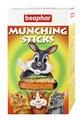 Beaphar Small Animal Munching Treats