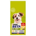 BETA Small Breed Adult Dry Dog Food Chicken