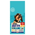 BETA Small Breed Puppy Dry Dog Food Chicken
