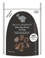 Billy & Margot Venison Joint Care Treats