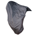 Bitz Waterproof Saddle Cover