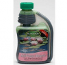 Blagdon Anti-Fungus And Bacteria Pond Treatment