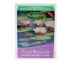 Blagdon Pond Balance Treatment