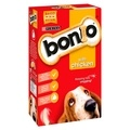 Bonio Chews Deli Dog Treats