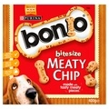 Bonio Meaty Chip Dog Treats