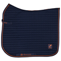 Bucas Therapy Saddle Dressage Pad