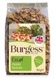 Burgess Excel Apple Snacks for Small Animals